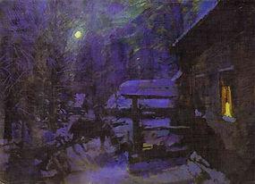 Korovin_moonlit_night.JPG
