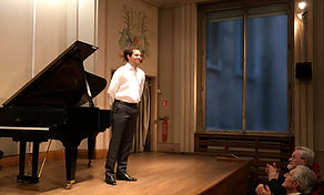 concert_pianothé.jpg