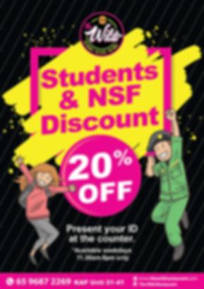 Student NSF.jpg
