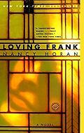 loving frank.jpg