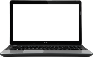 laptop-png-6749.png