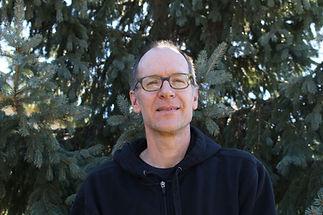 Jim M.jpg