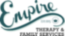 Empire-Logo-FINAL_REV_edited.png