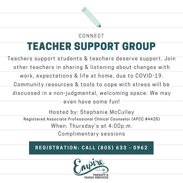 empire_teachersupportgroupv.png