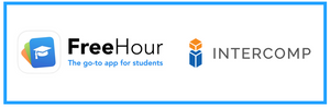 freehour