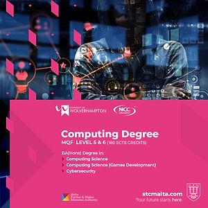 ComputingDegree square.jpg