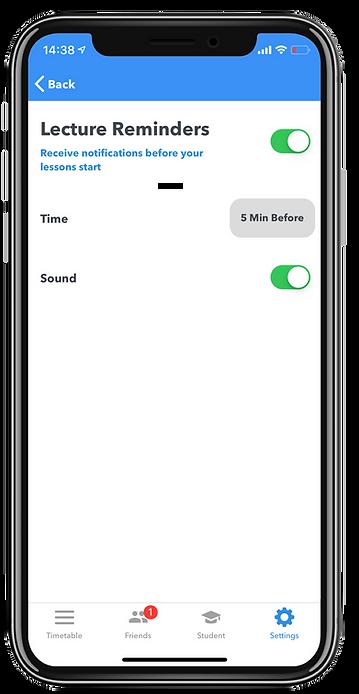 Screenshot 2019-09-16 at 14.46.05.png