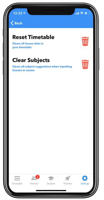 Screenshot 2019-09-16 at 14.26.34.png