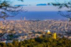 barcelona-838716_1920.jpg