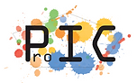 propic-logo-20180311.png