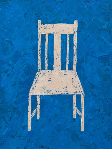"Diane Dorgeloos ""Recycled Chair"".jpg"