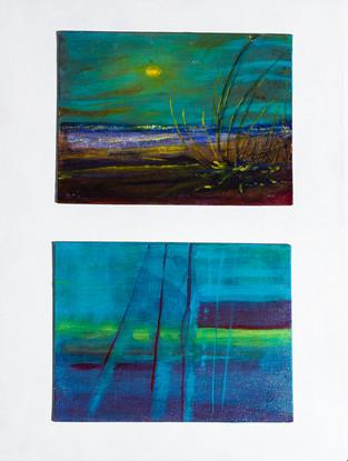 """Lorna Schmidt """"Two Views""""_IMG_7117-8.jpg"""