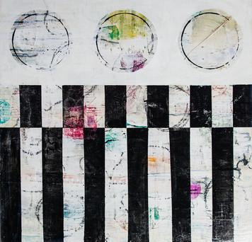 """Brenda Ross """"LeCafe"""" IMG_7114-5.jpg"""