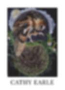 CathyEarle-ArtShow2019web.jpg