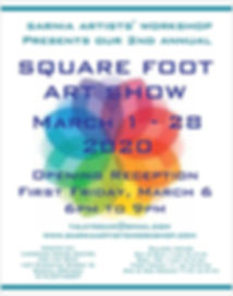 SAW Square Foot Poster 2020.jpg