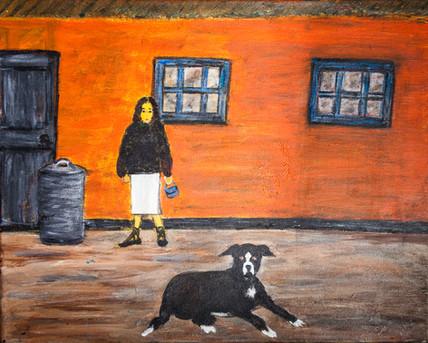 "Edna Daughtery ""Waiting"" IMG_7125-16.jpg"