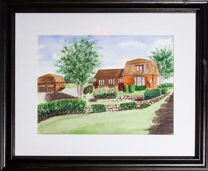"Ineke Dijkhuizen ""Country Home"" IMG_7130"