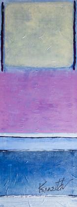 "Lynne Brogden ""Summer Lake Huron"" IMG_71"