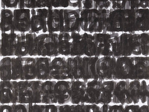 Fatal Error, ink on paper, 2011.jpg