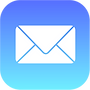 logo-mail-5838.png