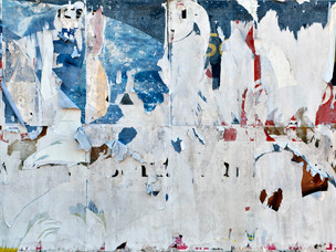 Albany Hwy, digital print, 2011.jpg