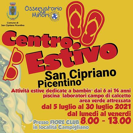 centro estivo s.cipriano social 2021.png