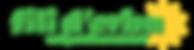logo filiderba 2020 1.png