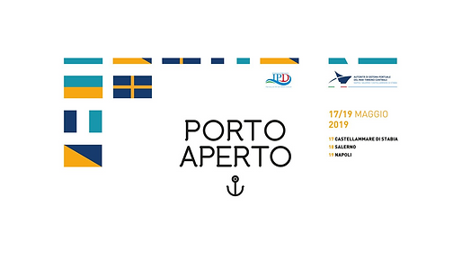 porto aperto 2019.png