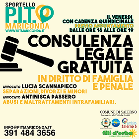 consulenza legale.png