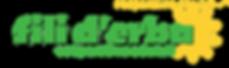 logo filiderba 2020.png