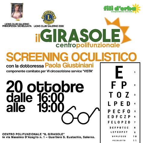 screening oculistico.png