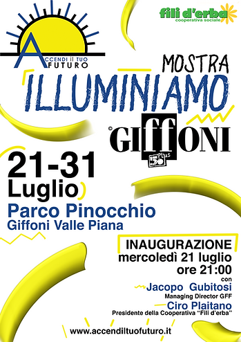 ILLUMINIAMO_GIFFONI_volantino.png