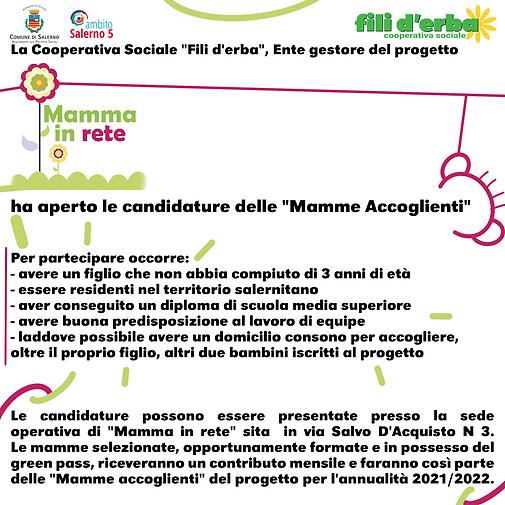 mamme_accoglienti_2021.png