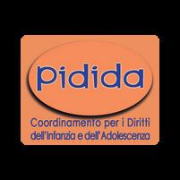 pidida.png