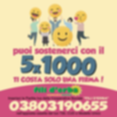 5x1000 social 2020.png