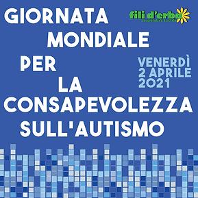 giornata consapevolezza autismo 2021.png