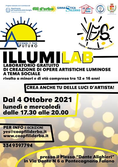 illumilab 3.png