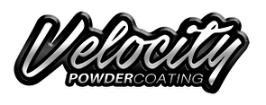 Velocity Powder Coating Riverside Ca