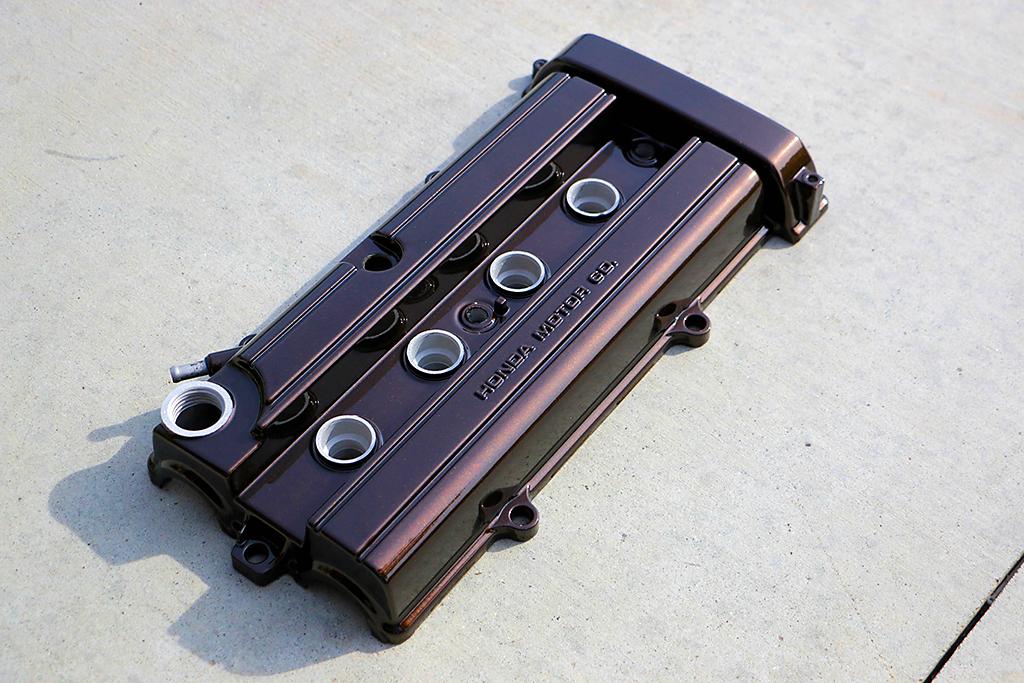 Rootbeer Lazer