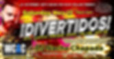 181117_Divertidos_Sat_FBevent.jpg
