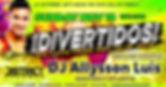 181118_Divertidos_Sun_FBevent.jpg
