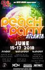 peach2018.jpeg