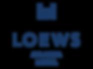 loews-logo.png