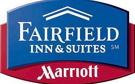 fairfield logo.jpg