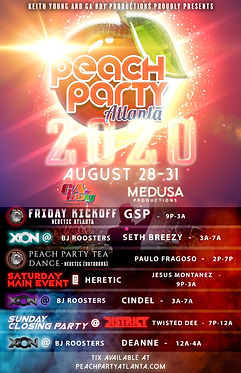 PeachPartyLINEUP2020.jpg