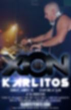 xion81620Karlitos.jpg