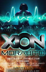 XIONMorabito53021.jpg