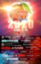 PeachPartyLINEUP2020.jpg