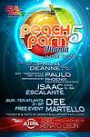 GaBoy2016_Peach_full_lineup2_4web.jpg