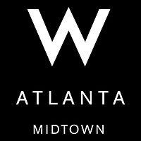 W-Atlanta-Midtown-Logo_-Black.jpg